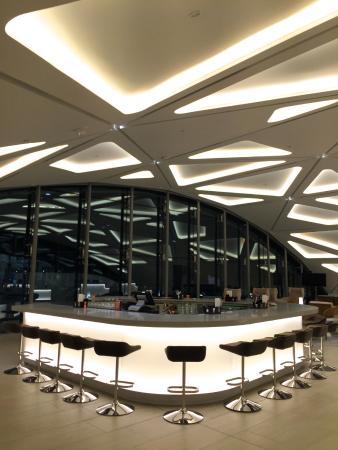 lobby picture of the westin denver international airport denver rh en tripadvisor com hk