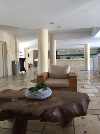 The Mill Resort & Suites: photo0.jpg
