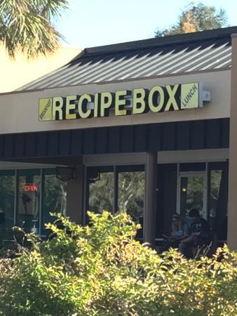 Recipe Box: photo0.jpg