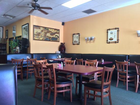 China Jade Horse Restaurant Venue