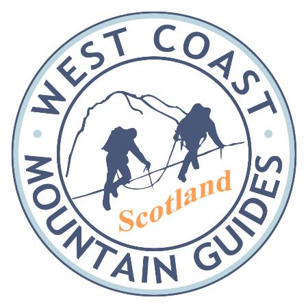 ‪West Coast Mountain Guides‬