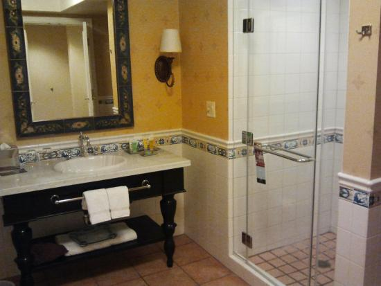 large tub picture of green valley ranch resort and spa henderson rh tripadvisor com