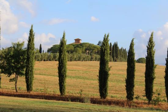 Гаворрано, Италия: Cartolina