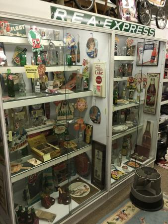 Antique Mall of Lubbock