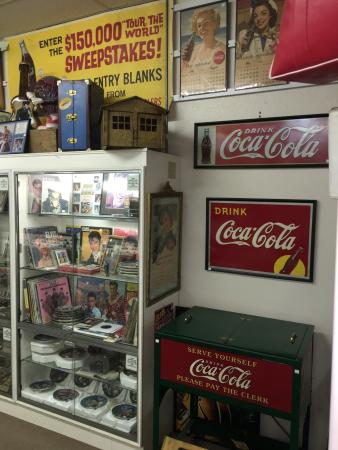antique mall of lubbock Antique Mall of Lubbock   2018 All You Need to Know BEFORE You Go  antique mall of lubbock
