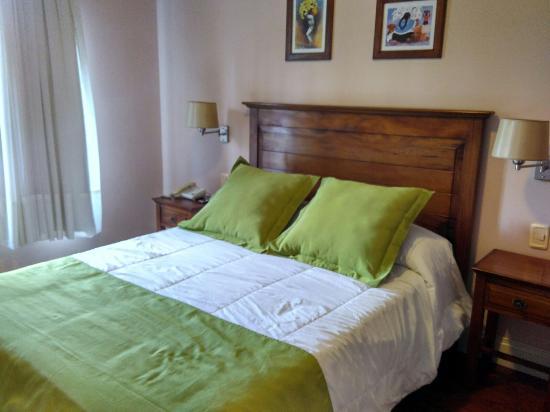 Ayres Hotel: IMG_20160109_182945_HDR_large.jpg