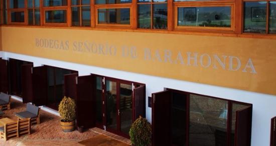Yecla, España: photo0.jpg