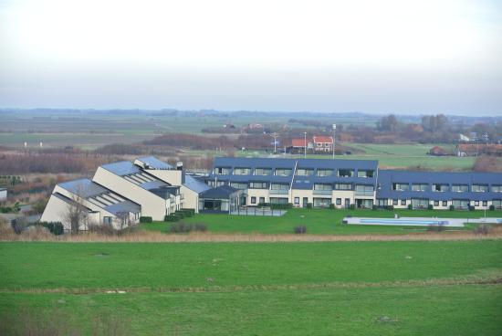 Westkapelle Photo