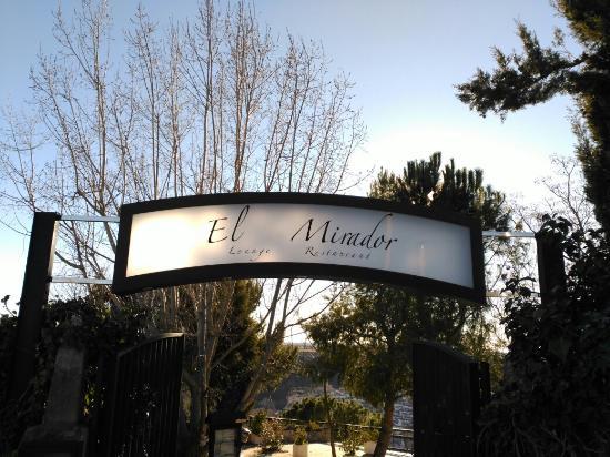 El Mirador: 20160116_161458_large.jpg