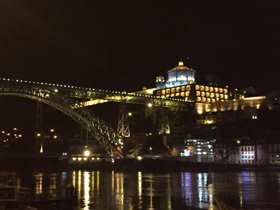 Carris Porto Ribeira: photo0.jpg