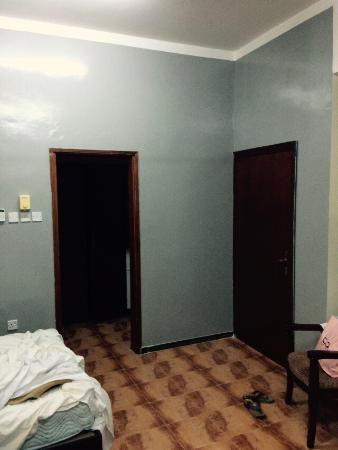 photo1 jpg picture of majan guest house nizwa tripadvisor rh tripadvisor com