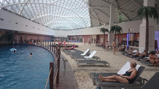 Турция фото пляж отель