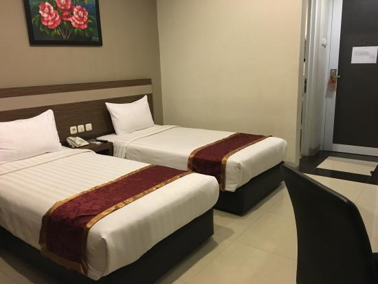 raffleshom hotel bandung indonesia review hotel perbandingan rh tripadvisor co id