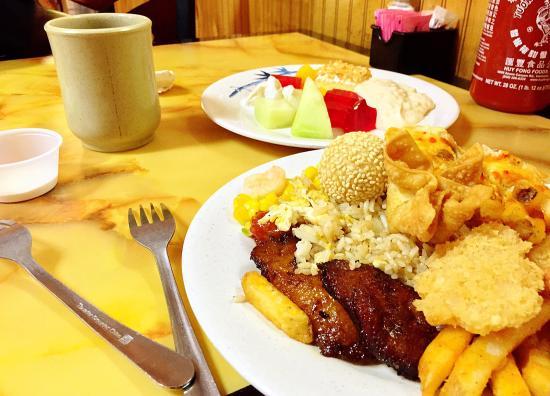 super chinese buffet temecula restaurant reviews photos phone rh tripadvisor com