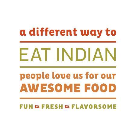 Yuva India Kitchen + Bar, Pittsburgh - Restaurant Reviews ...