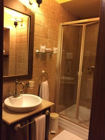 贝拉穆兹卡酒店照片