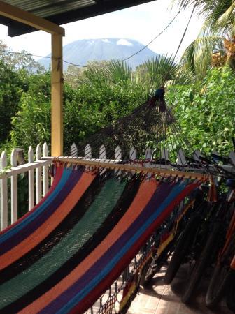 Casa Hotel Istiam : To relax