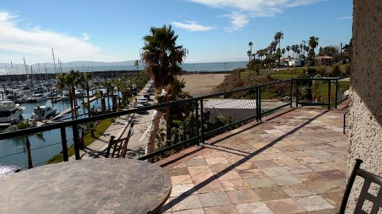 Hotel Coral & Marina: TA_IMG_20160116_111502_large.jpg