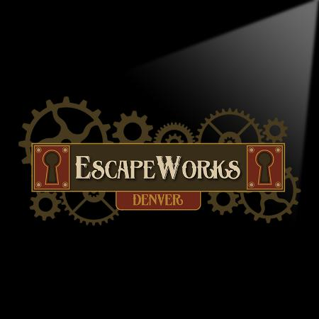 EscapeWorks Denver