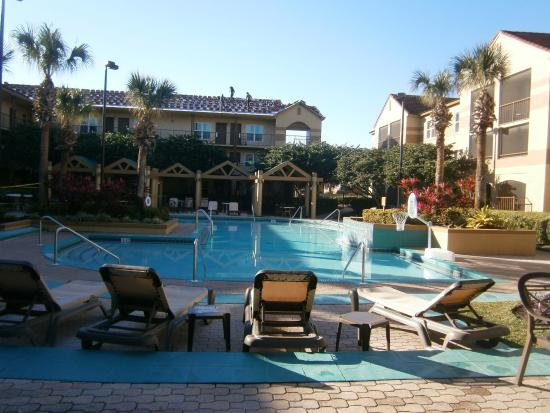 blue tree resort piscinas picture of blue tree resort at lake rh tripadvisor com