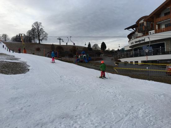 Rohrmoos-Untertal, Oostenrijk: photo0.jpg