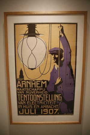 The Wolfsonian - Florida International University: Poster from the Wolfsonian