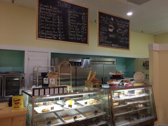 villani s bakery concord restaurant reviews phone number rh tripadvisor in