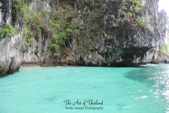trip thailand island hopping gaattw
