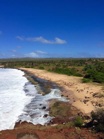 Maunaloa, Hawái: photo6.jpg