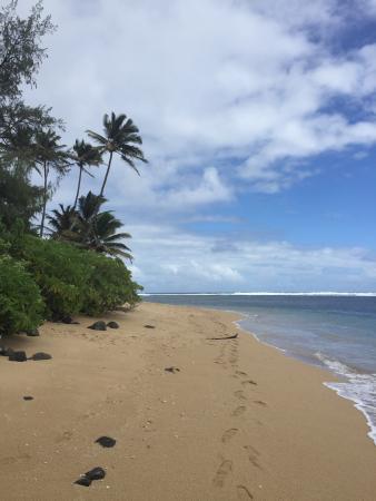Maunaloa, Hawái: photo7.jpg