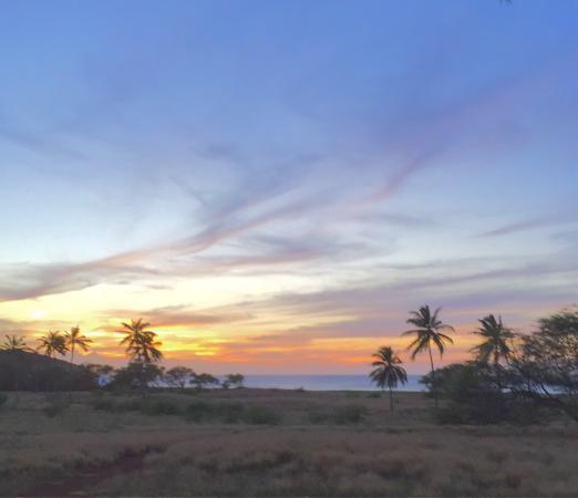 Maunaloa, Hawaje: photo9.jpg