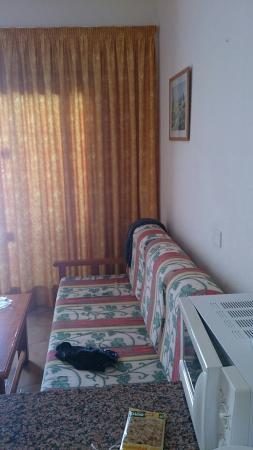 Monterrey Apartments: DSC_0714_large.jpg