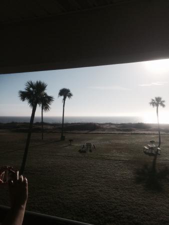 Days Inn & Suites Oceanside Hotel Φωτογραφία