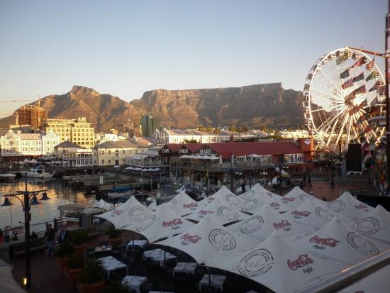 waterfront picture of circa hotel cape town central tripadvisor rh tripadvisor co za