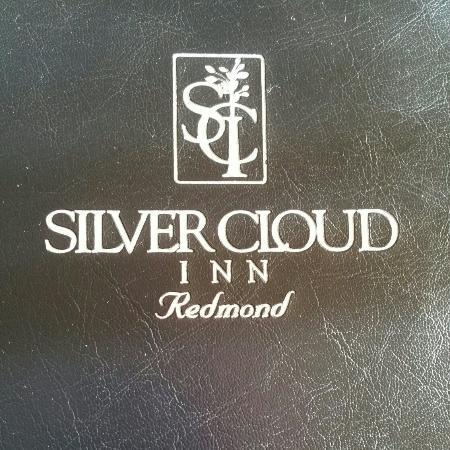 Silver Cloud Inn Redmond