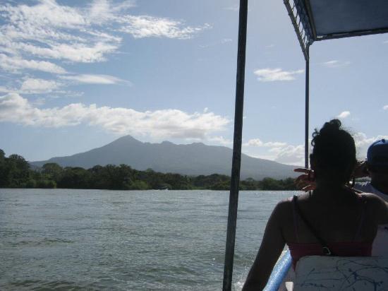 غرناطة, نيكاراجوا: photo3.jpg