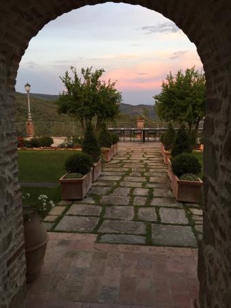 Villa San Crispolto: photo5.jpg