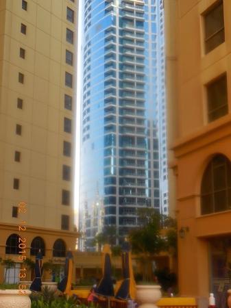 sucha picture of suha hotel apartments by mondo dubai tripadvisor rh tripadvisor ie