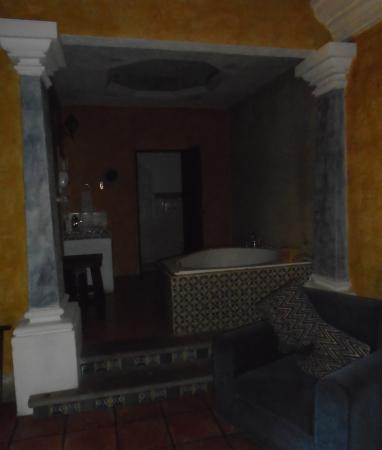 Hotel Palacio de Dona Beatriz: photo1.jpg