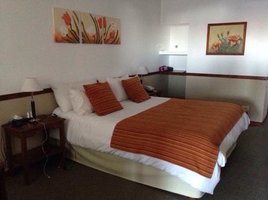 Hotel Austral 이미지