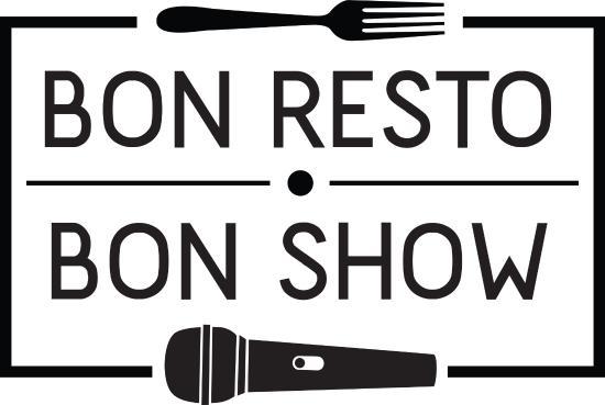 Salaberry-de-Valleyfield, Kanada: Un spectacle s'accompagne d'un bon souper. http://www.valspec.qc.ca/BonRestoBonShow