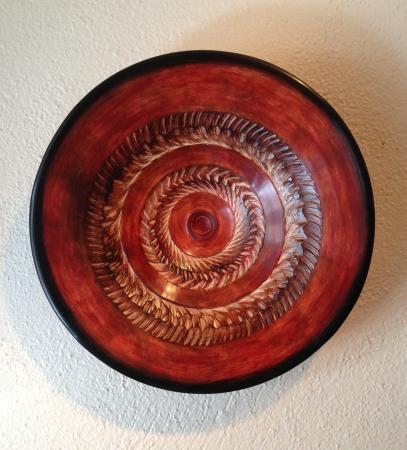 Heidi Loewen Porcelain Gallery & School