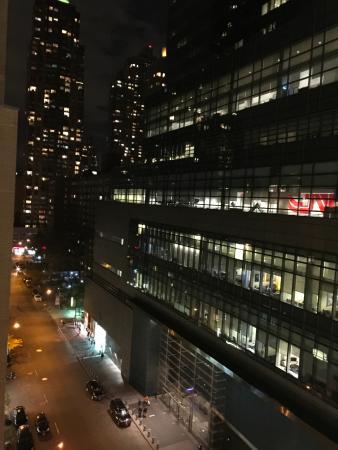 6 Columbus - A SIXTY Hotel: 6 Columbus
