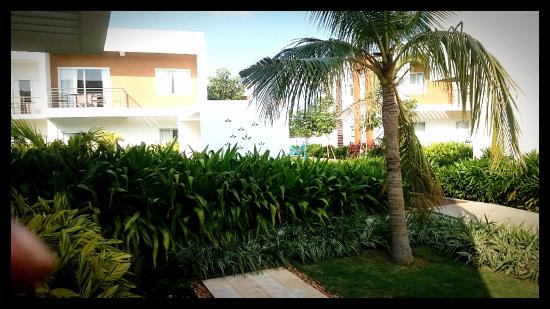 Four Points by Sheraton Mahabalipuram Resort & Convention Center: 14
