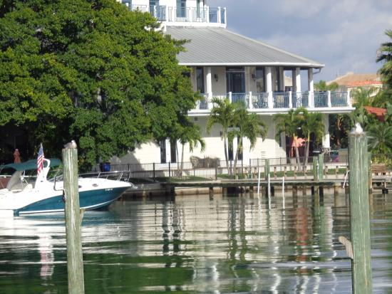 back view 2 picture of clearwater beach hotel clearwater rh tripadvisor com