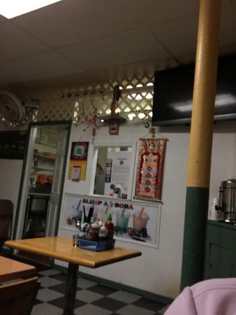 pho hong thom bridgeport restaurant reviews phone number rh tripadvisor com
