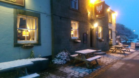 Photo of The Bayley Arms Clitheroe