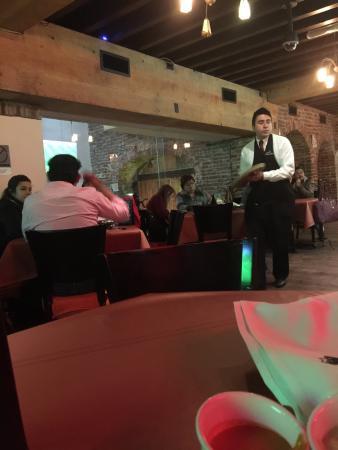 Tlalnepantla, เม็กซิโก: photo0.jpg