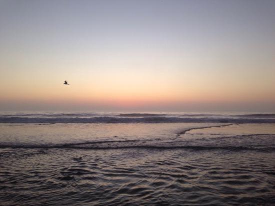 Diamond Beach, Australien: photo0.jpg
