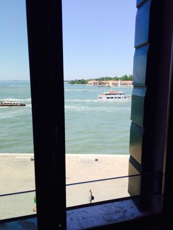 Hotel Bucintoro: photo1.jpg